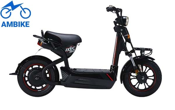 Xe đạp điện Giant M133S