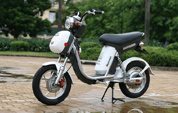 Các tiêu chuẩn đánh giá xe đạp điện