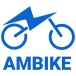 ambike.com.vn