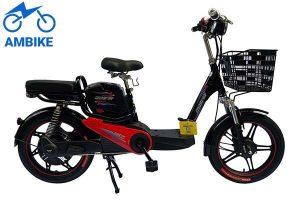 Xe đạp điện Martin EBM A1