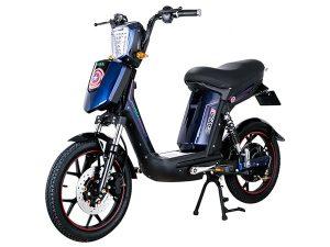 Hãng xe đạp điện Pega Bike (HKbike)