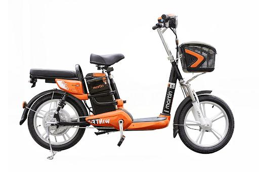 Martin EB 325