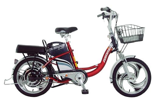 Asama A48
